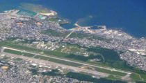 okinawa2-300