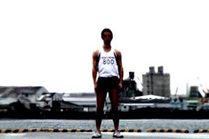 『ストリートレース』