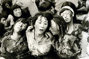 ひろしま-1945年8月6日、原爆雲の下の真実-