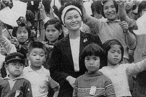沖縄1965