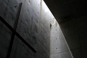 最新作『セノーテ』公開記念 小田香特集2020画像